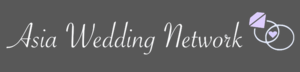 Asia Wedding Network Vendor Directory